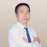 张永平律师