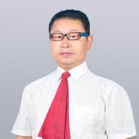 邬恒辉律师