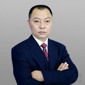 古蔺县张定凯律师