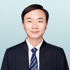 庄荣华律师团队
