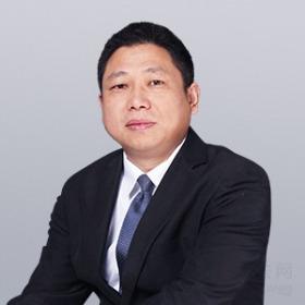 朱久兵律师团队