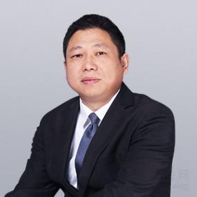 栖霞区朱久兵律师