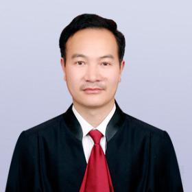 徐国清律师