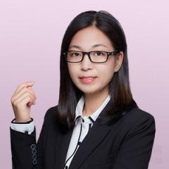 张灿辉律师