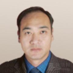 王玉科律师