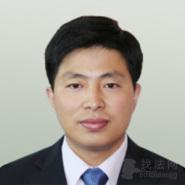 王秀全律师