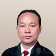 杨宝东律师
