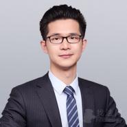 陈福文律师