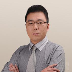 朝阳区田野律师