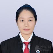 王艳梅律师