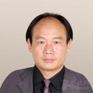 田洪山律师