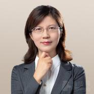 曹国珍律师