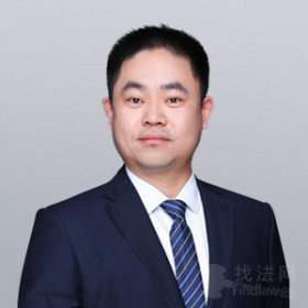 杨贞泼律师团队