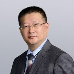张元江律师