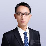 李兆岭律师