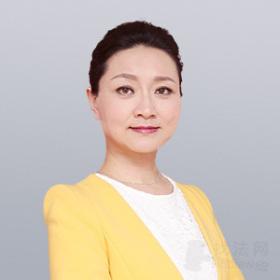 王秋荣律师
