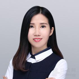 吴丽微律师