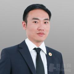 张宇昊律师团队