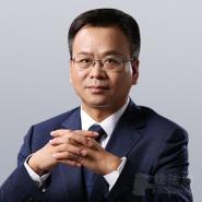 李纪胜律师