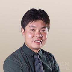 孙煜翔律师