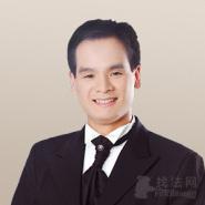 宁志军律师