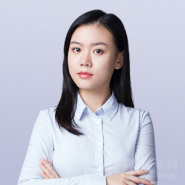 蔡慧楠律师团队