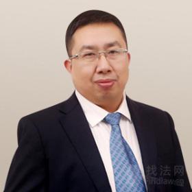 周吉应律师团队