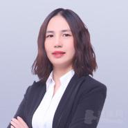 李婷玉律师