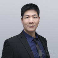 张敬辉律师