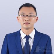 刘秦飞律师团队