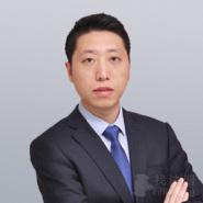 秦秀亮律师