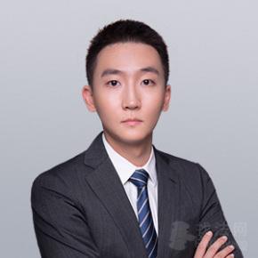 殷运健律师