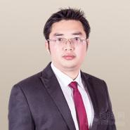 吴毅律师团队