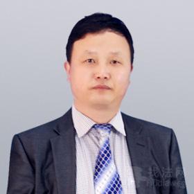 黄自富律师团队