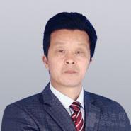 黄自家律师团队