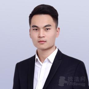 郑国翔律师