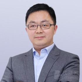 王志昕律师