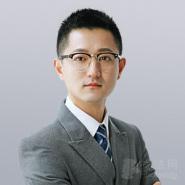 沈楚雄律师