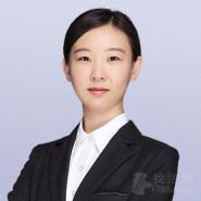 张文英律师