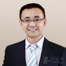 张忠伟律师