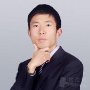 张湛秋律师