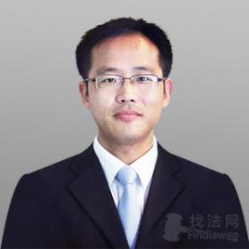 李智圆律师
