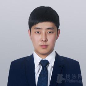 王华勇律师