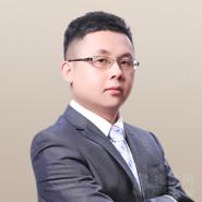 唐光磊律师
