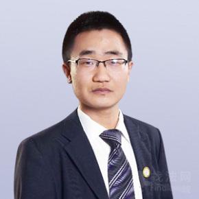 李江华律师