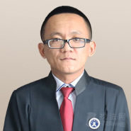 王文涛律师