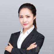 赵晓双律师
