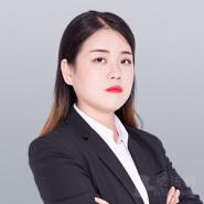 肖媛媛律师