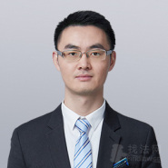 朱大胜律师