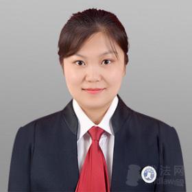 侯文青律师